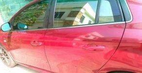Bán xe cũ Fiat Bravo đời 2009, màu đỏ, nhập khẩu chính hãng, giá tốt giá 750 triệu tại Bình Dương
