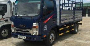 Bán xe tải Jac 5 tấn Hải Phòng, thùng kín giá rẻ giá 360 triệu tại Hải Phòng