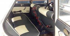 Bán Peugeot 404 đời 1962, màu trắng, nhập khẩu nguyên chiếc chính chủ, 210tr giá 210 triệu tại An Giang