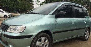 Cần bán xe Hyundai 639 1.6 năm 2006, nhập khẩu nguyên chiếc số tự động, giá 295tr giá 295 triệu tại Hà Nội