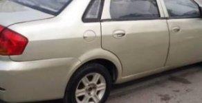 Cần bán lại xe Lifan 320 LF đời 2007, màu bạc giá 119 triệu tại Phú Yên