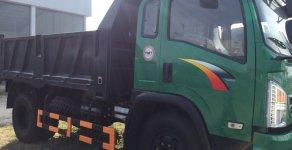Xe ben 9.5 tấn TMT Đà Nẵng. Giá xe 9.5 tấn tại đÀ Nẵng, giá xe ben Thaco 9.5 tấn tại Đà Nẵng, đại lý xe tải Đà Nẵng giá 499 triệu tại Đà Nẵng