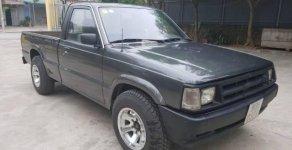 Bán xe Mazda B2200 - 1 cầu - Máy xăng - Sản xuất 1996 - Công ty không hoá đơn giá 48 triệu tại Hà Nội