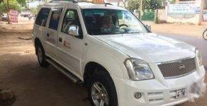 Cần bán xe Ssangyong Family sản xuất 2007, giá 120tr giá 120 triệu tại Đắk Lắk