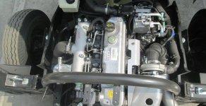 Xe tải Veam Hyundai 8 tấn, xe tải Veam HD800 thùng bạt, Veam Hyundai HD800, giao xe nhanh, giá rẻ giá 680 triệu tại Tp.HCM