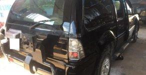 Bán xe Isuzu Turbo đời 2007 giá 120 triệu tại Bình Định