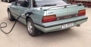 Cần bán Honda Prelude Sport đời 1992, 175tr giá 175 triệu tại Quảng Ngãi