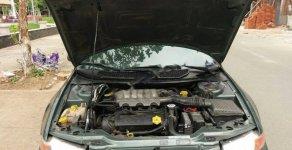 Bán Chrysler Stratus LE đời 1996, nhập khẩu giá 238 triệu tại Tp.HCM