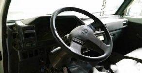 Cần bán Mitsubishi Diamante 1984, xe gia đình sử dụng, giá cạnh tranh giá 25 triệu tại Tp.HCM