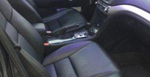 Cần bán gấp Acura TSX đời 2007, nhập khẩu giá cạnh tranh giá 585 triệu tại Đồng Nai
