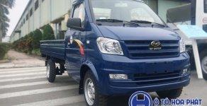 Xe tải Cửu Long 990kg TMT công nghệ Suzuki giá 160 triệu tại Bình Dương