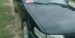 Bán ô tô Nissan 350Z đời 1992, 62tr giá 62 triệu tại Vĩnh Phúc