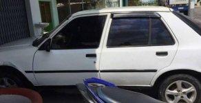Cần bán Peugeot 207 đời 1991, máy ngon giá 27 triệu tại Kiên Giang