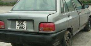 Bán Kia Cadenza sản xuất 1996, giá bán 30 triệu giá 30 triệu tại Hà Nội