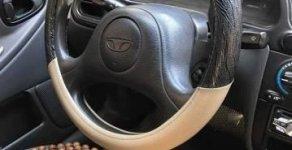 Bán xe cũ Daewoo Lanos đời 2001, giá chỉ 75 triệu giá 75 triệu tại Bắc Kạn