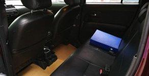 Cần bán Daihatsu Materia đời 2008, màu nâu, xe nhập Nhật, giá bằng Morning giá 368 triệu tại Hà Nội