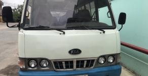Cần bán lại xe Kia Combi năm 2001, hai màu giá 100 triệu tại Tp.HCM
