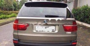 Bán BMW X5 3.0 sản xuất 2006, nhập khẩu, giá 630tr giá 630 triệu tại Tp.HCM