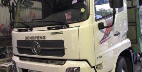 Bán xe Hoàng Huy Dongfeng nhập khẩu B170, đời 2014 thùng cao 4m, liên hệ - 0984 983 915 / 0904 201 506 giá 470 triệu tại Hải Dương
