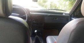 Bán xe Mazda B series 1996, ĐK 1997, 70tr giá 70 triệu tại Phú Thọ