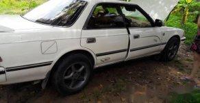 Bán Toyota Chaser đời 1989, màu trắng, nhập khẩu, giá 69tr giá 69 triệu tại Tp.HCM
