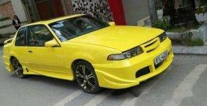Bán ô tô Buick Lasabre năm 1988, màu vàng, xe nhập  giá 58 triệu tại Hà Nội