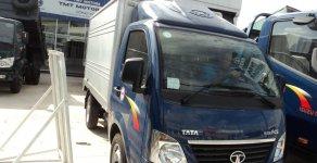 Bán xe tải Tata 1T2 Ấn Độ, khuyến mãi hấp dẫn giá 188 triệu tại Bình Dương