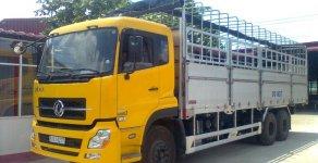 Xe tải Dongfeng Hoàng Huy B170 8,75 tấn, trả góp 80%, giá cực rẻ giá 690 triệu tại Tp.HCM