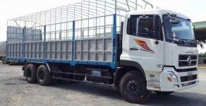 Xe Dongfeng Hoàng Huy 9T35, trả góp 80% giá 700 triệu tại Tp.HCM