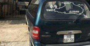 Cần bán Ford Wind star đời 1998 số tự động giá 105 triệu tại Vĩnh Phúc