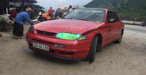Bán Nissan Skyline R33 đời 1998, màu đỏ, nhập khẩu nguyên chiếc, giá chỉ 169 triệu giá 169 triệu tại Sơn La