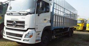 Xe tải bàn 4 chân Dongfeng nhập khẩu, giá thanh lý rẻ như xe cũ giá 970 triệu tại Thanh Hóa