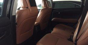 Bán xe Lexus RX450 H sản xuất 2011, màu đen, nhập khẩu số tự động giá 2 tỷ 78 tr tại Tp.HCM