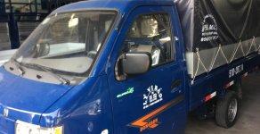 Bán xe Dongben 870kg, giá tốt, hỗ trợ trả góp 90% giá 175 triệu tại Tp.HCM