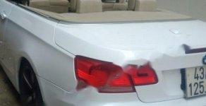 Bán ô tô BMW 3 Series 335i đời 2009, màu trắng, nhập khẩu, 850 triệu giá 850 triệu tại Đà Nẵng