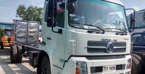 Xe Dongfeng Hoàng Huy 9T35 - 9.35T - 9 tấn 35 nhập khẩu - hàng bảo hành 3 năm - bán ô tô rẻ giá 680 triệu tại Đồng Tháp