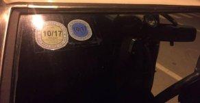 Cần bán gấp Nissan 200SX năm 1982, màu trắng giá 26 triệu tại Tp.HCM