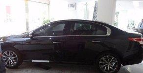Bán ô tô Renault Latitude 2.0L - I4 đời 2016, màu đen   giá 1 tỷ 378 tr tại Tp.HCM
