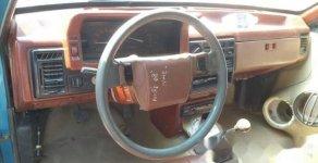 Bán ô tô Mazda pick up năm 1996, 65tr giá 65 triệu tại Tp.HCM