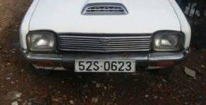 Bán xe Mazda 1200 đời 1969, màu trắng, xe nhập giá 50 triệu tại Tp.HCM