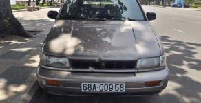 Bán Mitsubishi Space Gear đời 1994, nhập khẩu Nhật Bản giá 135 triệu tại Tp.HCM