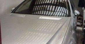 Bán Mercedes S500 đời 2005, màu bạc số tự động giá 1 tỷ 800 tr tại Tp.HCM