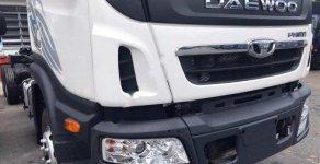 Cần bán xe Daewoo Prima đời 2015, màu bạc, xe nhập giá 1 tỷ 130 tr tại Tp.HCM