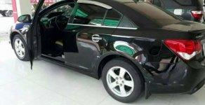 Cần bán lại xe Chevrolet Corvette đời 2014, màu đen giá cạnh tranh giá 390 triệu tại Tp.HCM