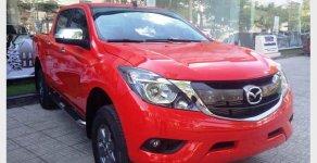 Mazda PickUp 2017 giá 620 triệu tại Cả nước