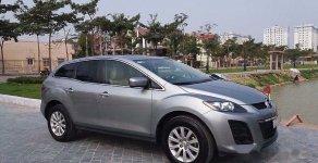 Bán lại xe Mazda CX 7 đời 2010, nhập khẩu nguyên chiếc giá 680 triệu tại Hà Nội