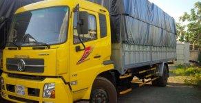 Xe tải trả góp B170, xe tải nhập nguyên cục giá 669 triệu tại Tp.HCM