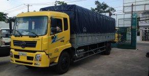 Thông tin giá xe tải Dongfeng Hoàng Huy B170 TPHCM giá 650 triệu tại Tp.HCM