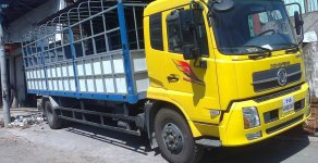 Giá xe Dongfeng B170 Hoàng Huy giá 650 triệu tại Tp.HCM
