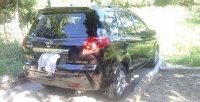 Cần bán xe Haima Freema đời 2012, màu tím, nhập khẩu nguyên chiếc số tự động giá 250 triệu tại Nghệ An